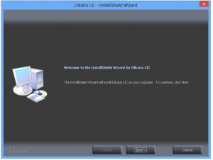 LIC Software